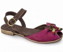 Yaz Aylarının En Çok Tercih Edilen Ayakkabısı