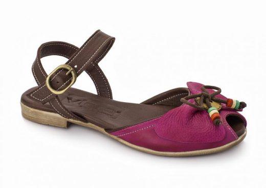 sandalet-bayan-model-2016