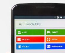 Google Mobil Veri Tasarrufu Yapmayı planlıyor!