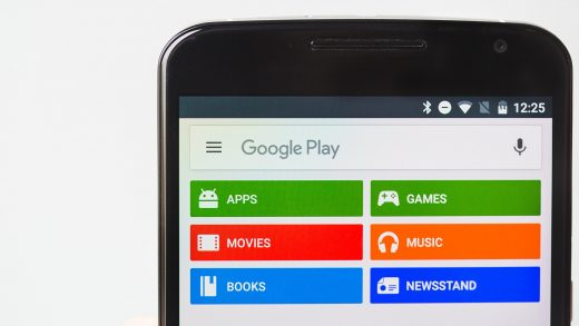 android-google-play-store