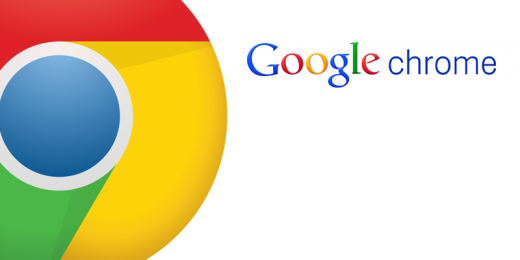 Chrome kullananlar dikkat! İşte kimsenin bilmediği müthiş özellikler