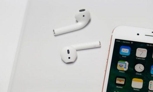 iphone-7-kulaklik-kablosuz