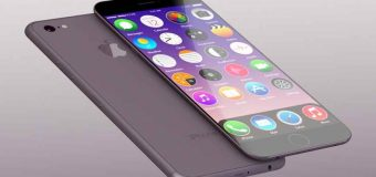 iPhone 7 satış rakamları iPhone 6s'e göre düştü
