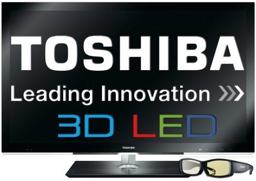 toshiba-tv