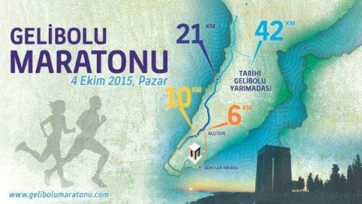 turkcell-gelibolu-maratonu