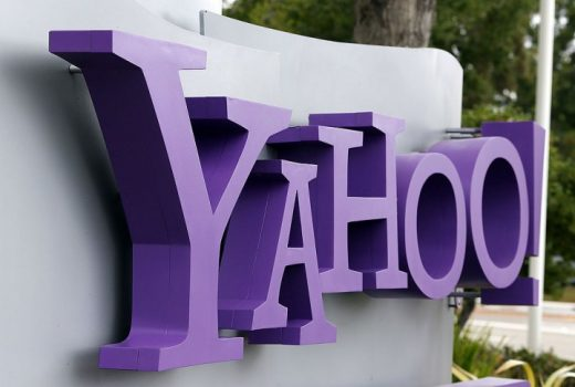 yahoo-websitesi-hacklendi
