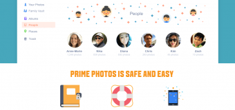 Amazon limitsiz fotoğraf yükleme imkanı sunuyor