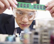 Bilime en çok Çin yatırım yapıyor