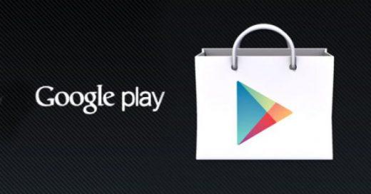 google-play-ingilizce