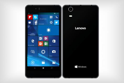 lenovo-windows-10-cep-telefonu
