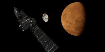 uzay-araci-mars