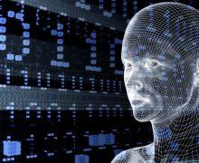 Sonuçları tahmin eden yapay zeka geliştirildi