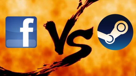 facebook-vs-steam