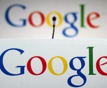 Google'a rekor ceza kesildi!