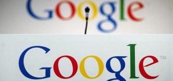 Google'da internet olmadan arama yapma dönemi