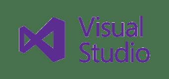 Visual Studio'nun Mac versiyonu çıkıyor