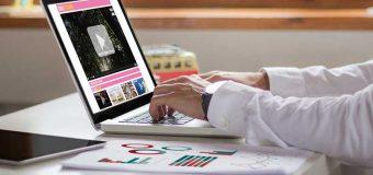 E-ticaret Sitelerinde Yorum Sayısı Nasıl Artırılır?