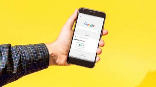 Google Pixel 1 dakikada hacklendi