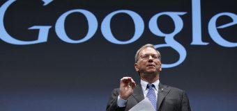 Google CEO'su işe alım sorusunu bilemedi