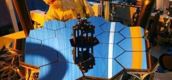 NASA'nın zaman makinesi testleri başlıyor