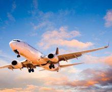 En Hesaplı Uçak Bileti Nereden Bulunur?