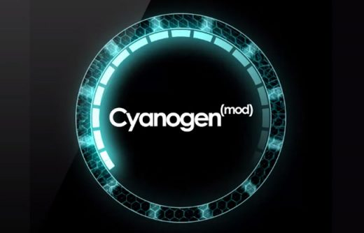 Android Cyanogen mod artık yok!