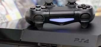 PlayStation Satışları Patladı!