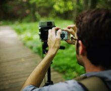 Vestel ücretsiz mobil fotoğrafçılık kursu veriyor!