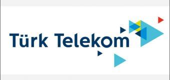 Türk Telekom mobil internet hizmeti çöktü
