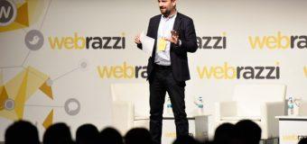2017 Webrazzi Konferanslarının Tarihleri Belli Oldu
