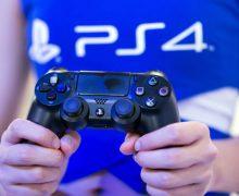 PlayStation Plus bedava oluyor!
