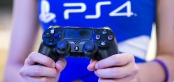 PlayStation Plus bedava oluyor!