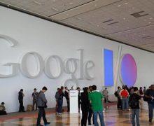 Google 22 Şubat'ta kapılarını açıyor!