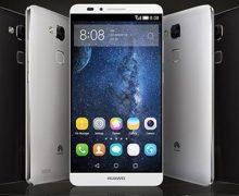 Huawei P10'un özellikleri