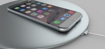 Türkiye Apple uluslararası garanti listesinde yok