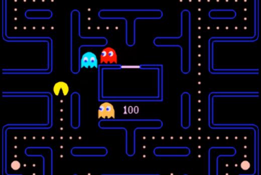 Pac-Man oyununun 'babası' vefat etti
