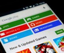 Google Play Store sözünü tutmadı!