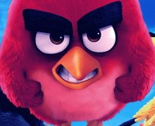 'Angry Birds 2' animasyon filmi resmen duyuruldu!