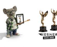 Hermes Yaratıcılık Yarışması'nda Koalay.com 2 Altın Ödül Kazandı