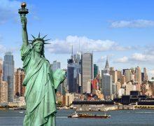 Amerika Yatırımcı Vizeleri Nelerdir, Nasıl Yatırım Yapılır