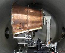 """""""Çin, NASA'nın imkansız dediği EmDrive motorunu üretti"""""""