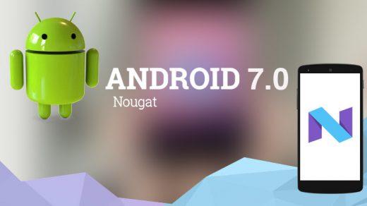 Android'deki açıkları bulana para ödülü