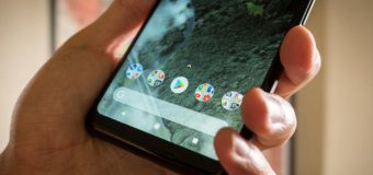 Android 8.1 güncellemesi ram canavarı!