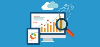 E-ticaret Sitelerinin Mutlaka Uygulaması Gereken 7 Temel SEO Kuralı