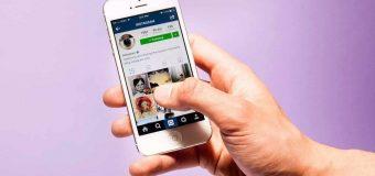 Instagram'da 'regram' dönemi