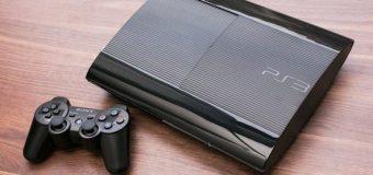 PlayStation 3'ü geri ver, paranı geri al!