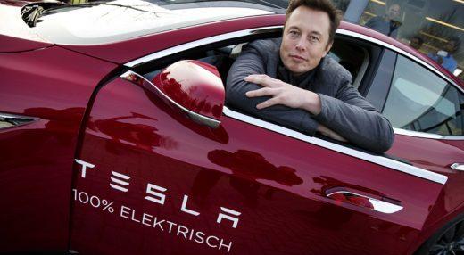 [Resim: Elon-Musk-1-e1522647185966.jpg]