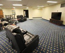 Bu otelde konaklayana 3 bin 500 dolar ödül!