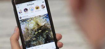 Instagram'da hikayelere gizlice bakma dönemi başlıyor!