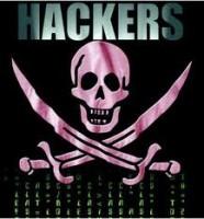 Hackerların hedefi Gmail ve Yahoo